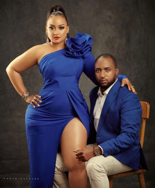 I Need a Real Man to Love Me Genuinely' - Ultimate Love Star, Rosie  Confirms End Of Her Relationship With Kachi