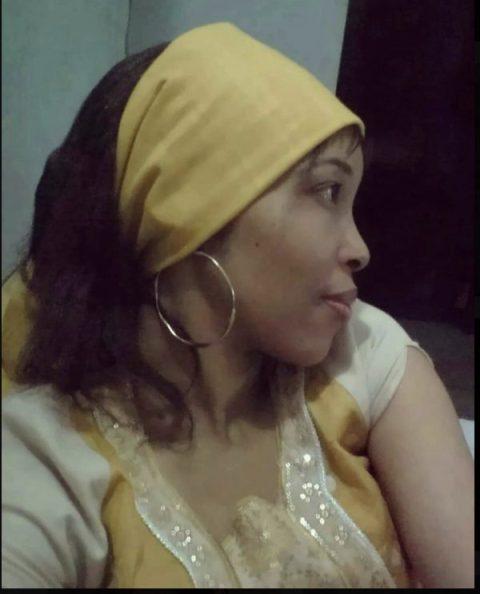 Actress, Ummi