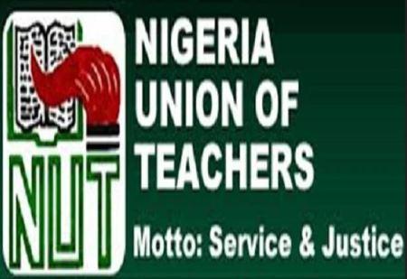 Abuja teachers