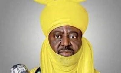 Emir of Kano, Aminu Ado Bayero