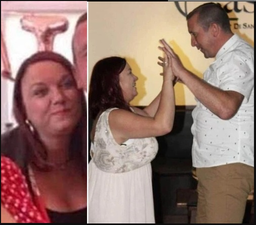 Tanya Smith died as a result of blood clots caused by covid vaccine