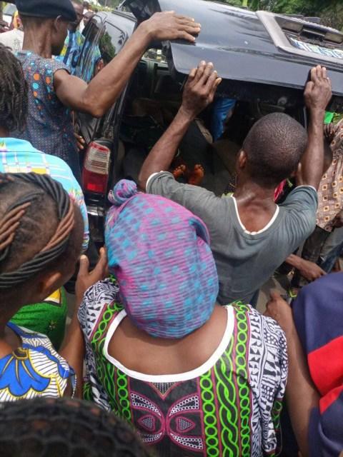 Herdsmen kill one in Akwa Ibom state