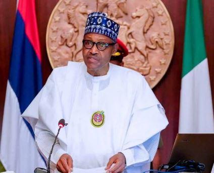https://i1.wp.com/www.tori.ng/userfiles/image/2021/mar/10/Buhari0.JPG?w=640&ssl=1