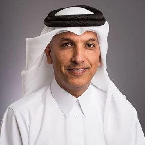 Qatar minister