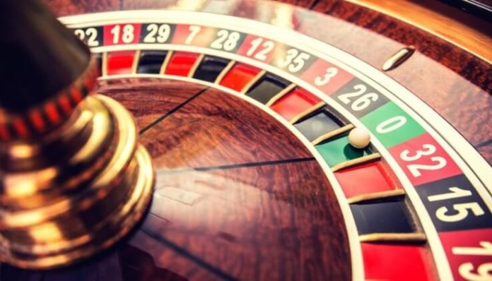 10 Tips For Better Online Roulette Performances
