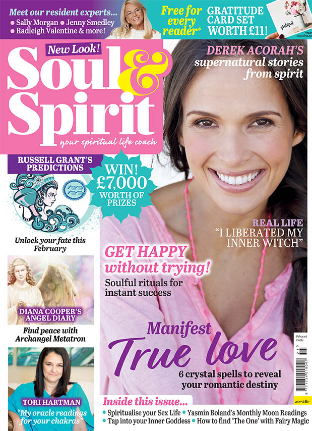 soul-and-spirit-cover-1-2018