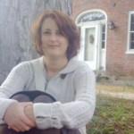 Sue Landsman