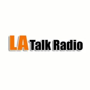 la-talk-logo