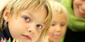 suora indagata per maltrattamenti su minori trasferita a Torino