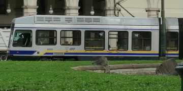 Variazioni Linee Gtt Torino