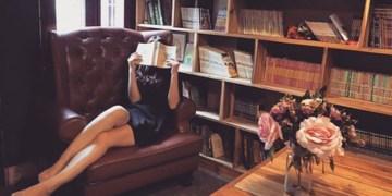 libri letti dai torinesi