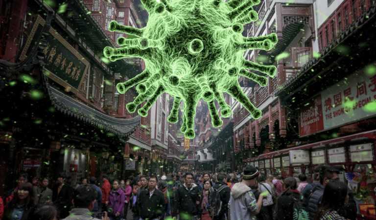 Coronavirus in Italia: dall'ISS e Ministero della Salute il decalogo per non correre rischi