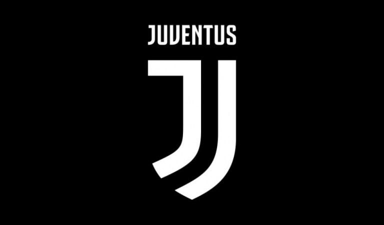 Offerte lavoro Torino: Juventus ricerca e assume nuove figure professionali