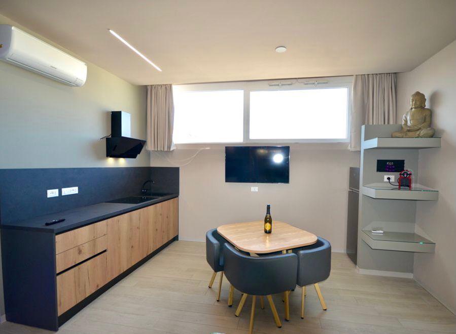 Per creare una stanza confortevole,. Loft In Affitto A Torino Prenota Ora Il Tuo Soggiorno Torino Loft