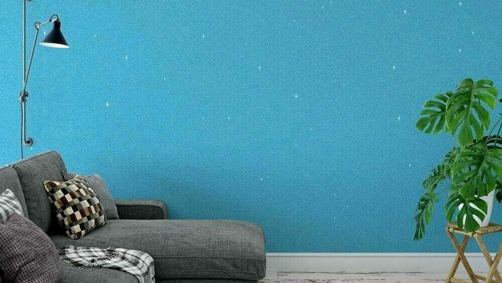 Un post condiviso da @ristr.utturazione. Pittura Glitter Come Realizzarla Procedimento