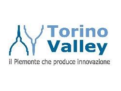 Torino Valley