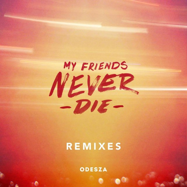 MFND-Remixes-1280x1280