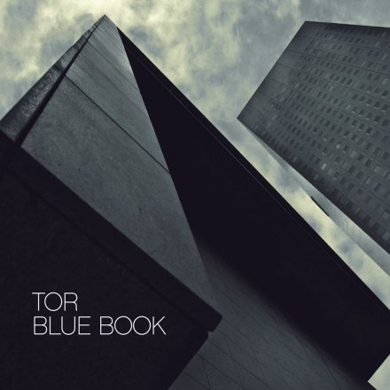 Announcing New Album Blue Book First Single Days Gone