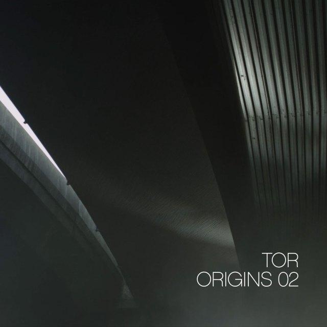 origins-02