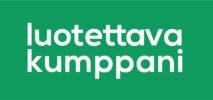 LuotettavaKumpaani-logo_verkkosivuille