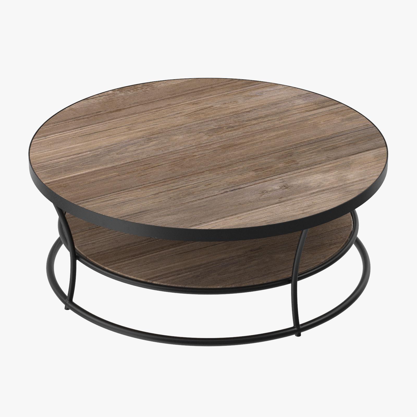 https www tornado studios com stock 3d models patio coffee table round 02