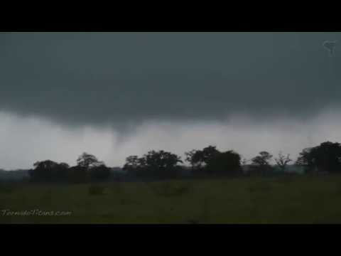 April 6 2019 Cameron, TX Tornado