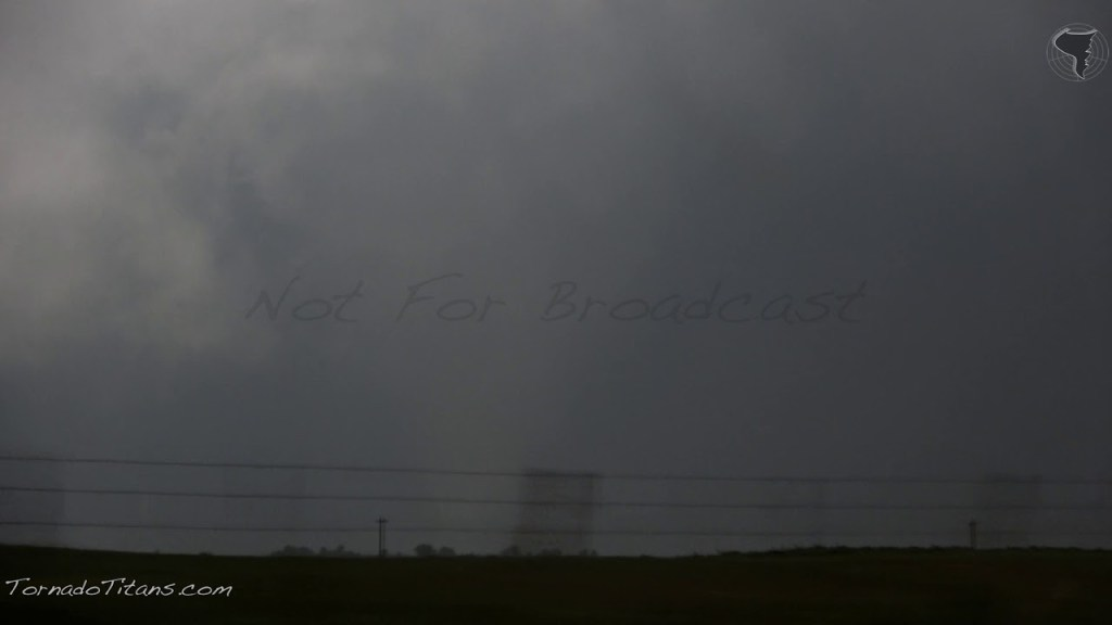 5/20/19 Mangum. OK Tornado