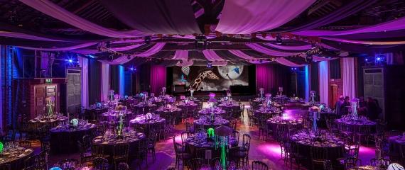 Best Budget Wedding Venue London