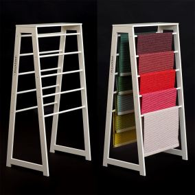 0001410_display-module-ladder-double