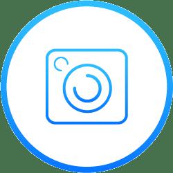 icon-view