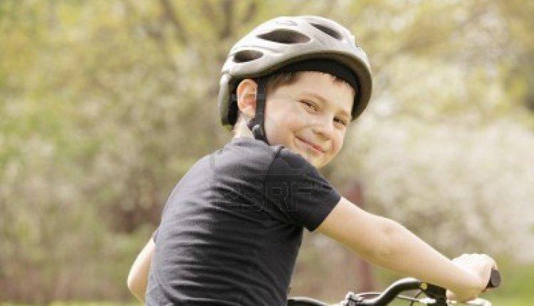 Tornquist – Sumate vos también a la gran «Bicicleteada»!
