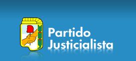 Villa Ventana – Convocatoria del Partido Justicialista del Distrito