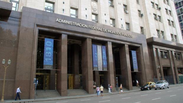 AFIP lanza un plan de pagos de hasta 60 cuotas para deudas vencidas con una tasa del 2,5% mensual