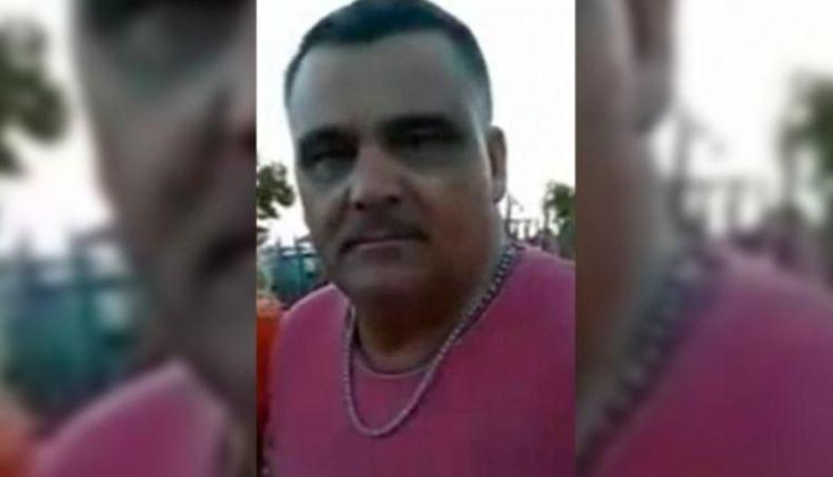 Monte Hermoso – Desafectan a un policía por amenazar a un turista