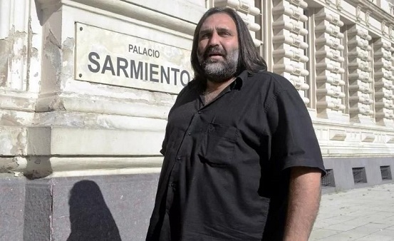 Docentes bonaerenses reclaman «urgente convocatoria» a paritarias