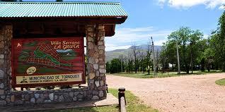 Villa Serrana La Gruta – Llega la 32º Peregrinación al Santuario de Fátima
