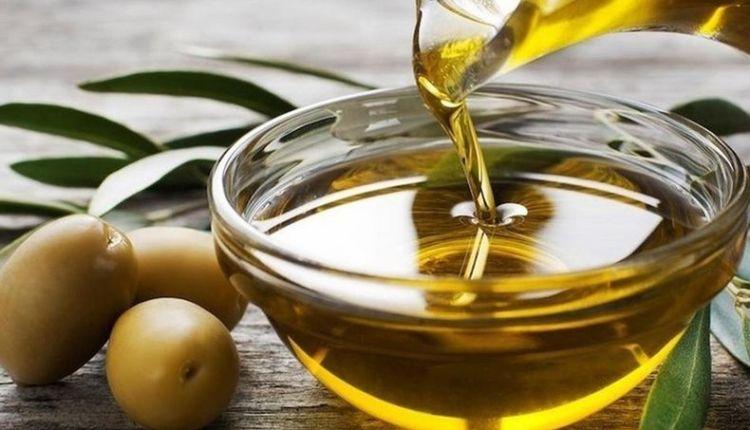Prohíben la venta de un aceite de oliva que se vende en Bahía por estar adulterado