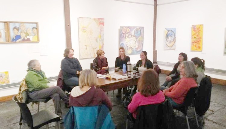 Saldungaray – La 4º Reunión del Consejo Municipal de Mujeres, se realizará el 24 de Octubre