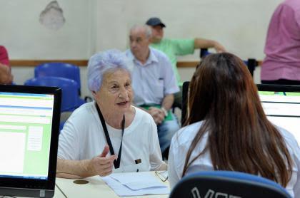 Jubilados y Pensionados deben confirmar ante ANSES, descuentos de Mutuales y Cooperativas