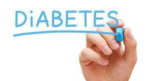 Salud – Nuevas actividades por el «Día Mundial de la Diabetes»
