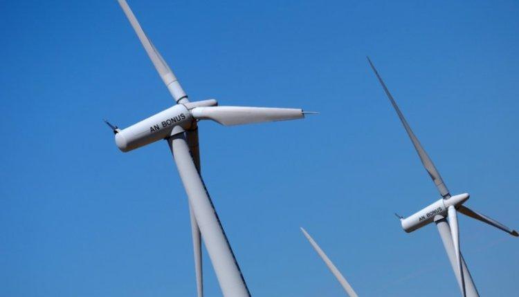 Tornquist – Un fructífero trabajo en materia de energías renovables