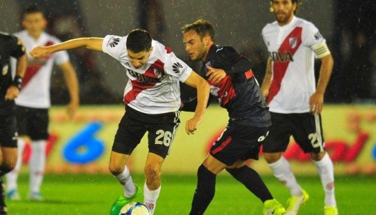 Superliga – Con River involucrado, se definen los descensos a la B Nacional