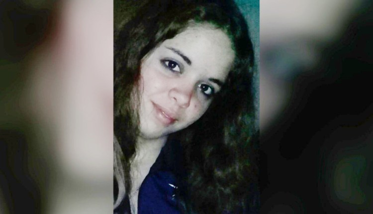 Bahía Blanca – Buscan a una chica de 15 años que falta de su casa desde el jueves