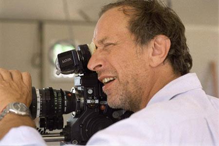 Tornquist – Se realiza un casting para participar de un cortometraje