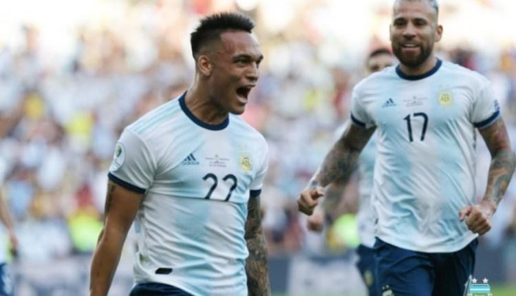 ¡Argentina semifinalista! Dónde, cuándo y a qué hora juega contra Brasil