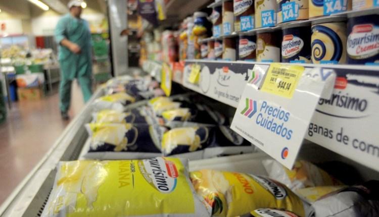 Cuáles son los productos que no tendrán IVA y cuándo empieza a regir