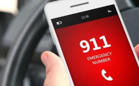 No funcionan los teléfonos de emergencia, (0291)154-29-90-86 es la opción del Hospital Municipal