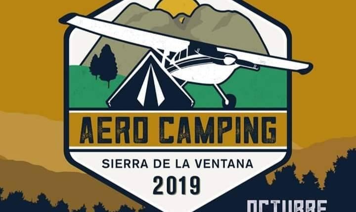Saldungaray – Desde el 12 al 14 de Octubre, llegan las jornadas de capacitación de «Vuelo de Montaña»