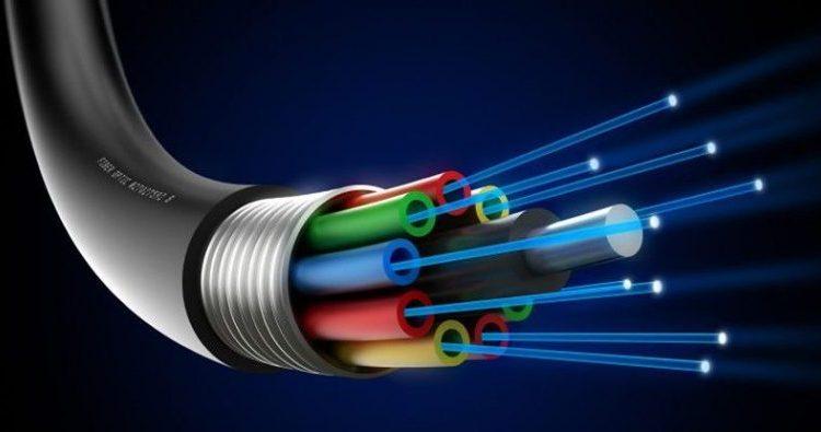 Saldungaray – Esta tarde el servicio de internet por fibra òptica, se va ver interrumpido
