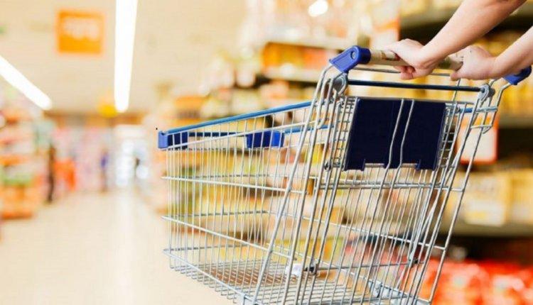 La inflación alcanza el 53,8 % la más alta en 28 años